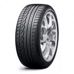 Dunlop 275/45R18 103Y MO S..