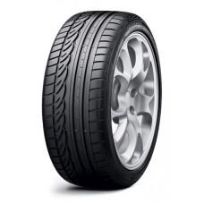 Dunlop 275/45R18 103Y MO Sp Sport 01 Yaz Lastikleri