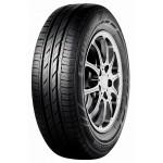 Bridgestone 195/65R15 91H EP150 Yaz Lastikler..