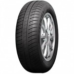 Goodyear 195/65R15 91T EfficientGrip Compact ..