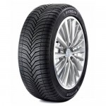 Michelin 195/65R15 95V XL Cross Climate+ 4 Me..